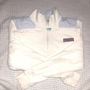 Vineyard Vines- Shep Shirt